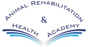 Animal Rehab Health Academy